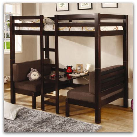 tiny space furniture furniture for small spaces small space solutions