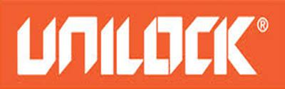 unilock logo ottawa interlocking paving companies your ottawa