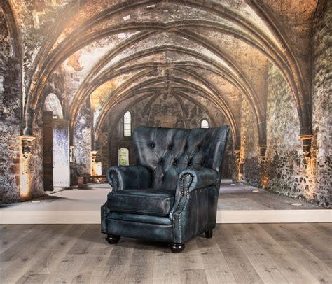 aficionado leather cigar chair collection canadas