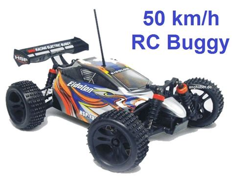 si e auto rc 2 50kmh schnelles rc ferngesteuert buggy car allradantrieb