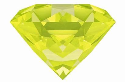 Giphy Simon Sticker Diamond Falk Spinning Yellow