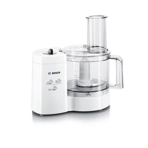 aide cuisine produits aide cuisine robots de cuisine mcm2050
