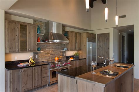 transitional kitchen design ideas transitional kitchens transitional kitchen
