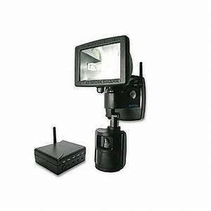 Video Surveillance Sans Fil : spot halog ne de video surveillance sans fil avidsen 123044 ~ Dailycaller-alerts.com Idées de Décoration