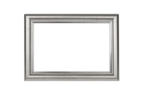 What Type Of Paint Will Cover A Plastic Picture Frame