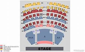Donny And Las Vegas Seating Chart Harrah 39 S Showroom At Harrah 39 S Las Vegas Las Vegas