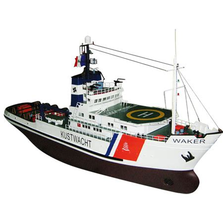 Toy Boat Rc by Rc Model Boats El601ap Rc Model Boats Rc Boats Rc