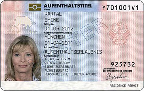 germany job seeker visa information  requirements