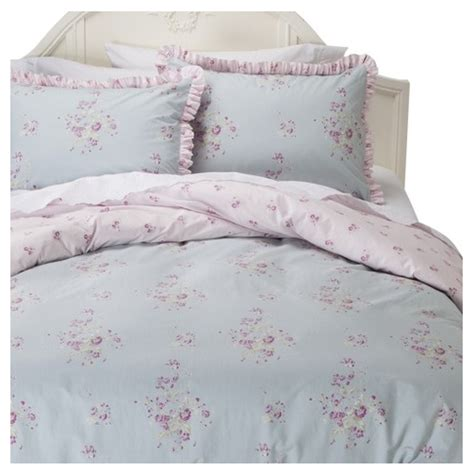 shabby chic bedding on sale target com clearance bedding sale up to 65 off comforters sheets blankets pillows more