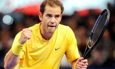pete sampras floored  fans  india