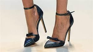 High Heels Auf Rechnung : laufen auf high heels so gelingt der perfekte high heels walk ~ Themetempest.com Abrechnung
