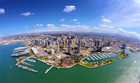 Parts San Diego by Executives Association Business Leads Networking San Diego