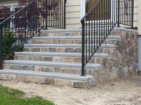 premade steps for porch premade porch steps 52 about remodel modern home