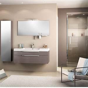 Salle De Bain 5m2 : 17 best ideas about salle de bain 5m2 on pinterest ~ Dailycaller-alerts.com Idées de Décoration