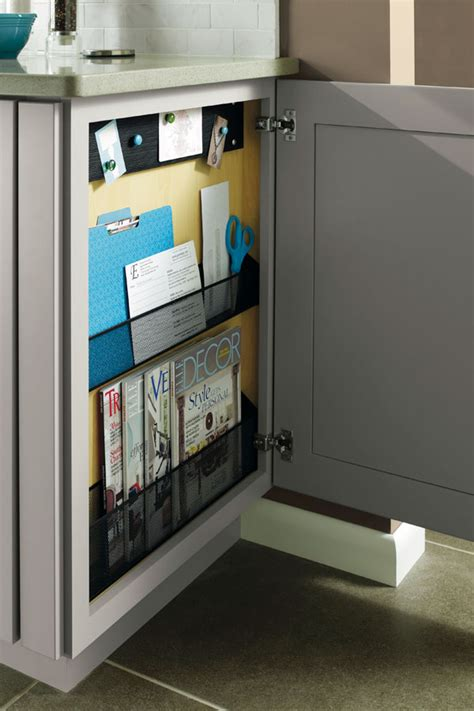 base message center cabinet diamond cabinetry