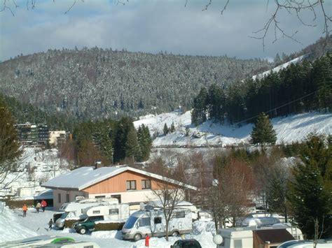 cing d hiver dans les vosges cing hutte location chalet