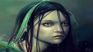 Celtic River Music - Naiad River - YouTube  Naiad