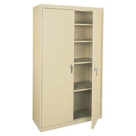 outdoor metal storage cabinet cheap storage cabinets
