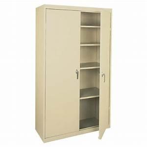 metal storage closet Roselawnlutheran