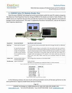 Bias Berechnen : test esd diode 28 images test esd diode 28 images ~ Themetempest.com Abrechnung