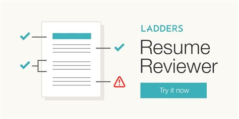 best 25 resume review ideas on things to a