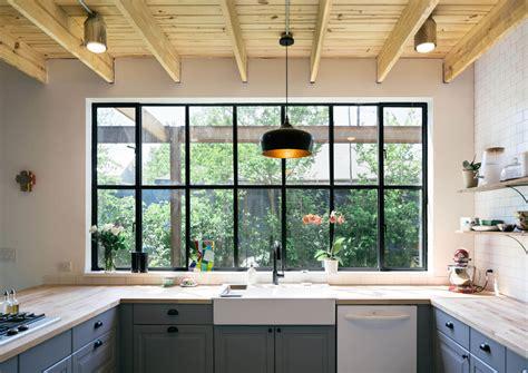 evier cuisine ancien diseño de casa de co sencilla construye hogar