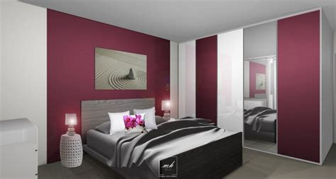 d馗oration japonaise chambre couleur pour chambre cool deco chambre couleur taupe peinture couleur pour la