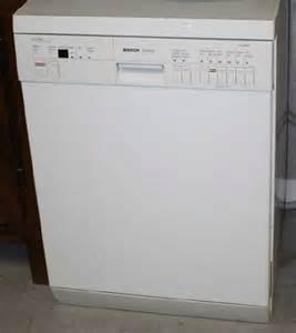 debitmetre lave vaisselle bosch lave vaisselle bosch silence logixx