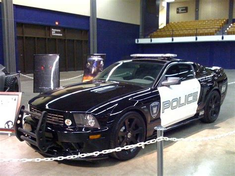 Saleen Mustang Reviews, Specs, Prices, Photos And Videos