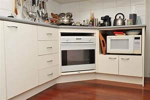 wheelchair accessible kitchens wheelchair access kitchen With kitchen design for wheelchair user