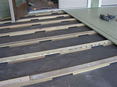 Exterior Porch Details For Traditional Materials
