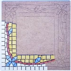 Spiegel Zum Basteln : spiegel basteln mosaik set bausatz 20 x 20 cm ebay ~ Orissabook.com Haus und Dekorationen