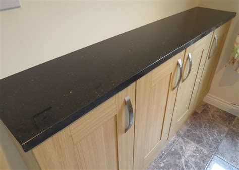 granite worktops everything page 2
