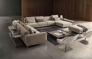 Pin En Divani Componibili      Modular Sofa