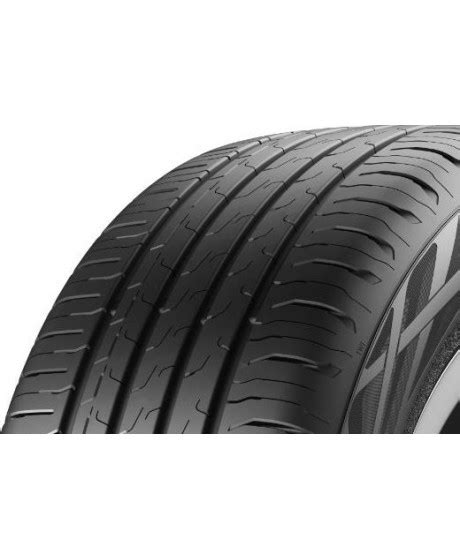 continental 225 45 r17 tyres ig continental 225 45 r17 v 9 343 tire continental