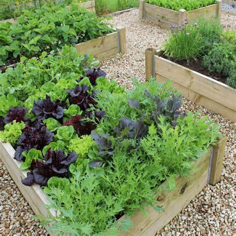 Gestalten Ytong Ideen Garten by Hochbeete Ideen F 252 R Ihre Gartengestaltung Im Fr 252 Hling
