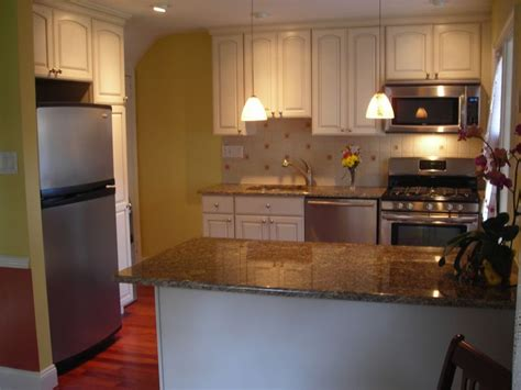 how to redesign a kitchen how to remodel a kitchen marceladick com