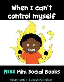 best 25 social stories ideas only on social 212   b45f8a92e3887a2a2eda19a1973ab3f7 preschool social story social stories autism free