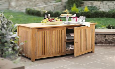 kitchen island bench designs storage cabinet with hutch weatherproof outdoor cabinets