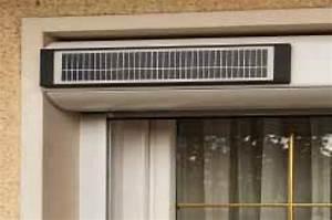 Prix Volet Roulant Solaire : volet roulant bubendorff solaire ~ Dailycaller-alerts.com Idées de Décoration