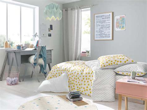 decoration de chambre d ado chambre ado 5 conseils pour une chambre d 39 ado qui leur