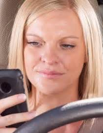 adhd  driving driving safely   distractions
