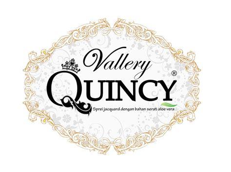 Harga Sprei Polos Merk Vallery jual sprei polos vallery putih uk 180x200xt 30cm di lapak