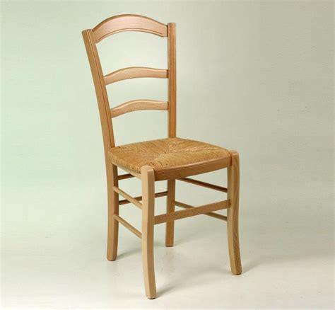 chaise bois et chiffon vente directe usine chaise paillée achat direct usine chaise paillée