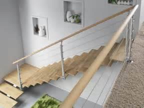 Escalier Quart Tournant Bas : escalier quart tournant haut beton images ~ Dailycaller-alerts.com Idées de Décoration