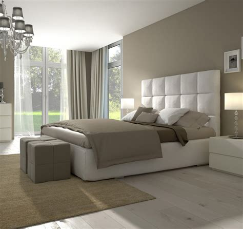 decoration chambres deco chambre design en image