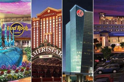 atlantic rock hard casinos inside casino open ny gaming resorts moves wa forward spokane