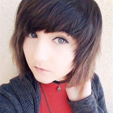 short choppy hairstyles hairstyles design trends premium psd vector downloads