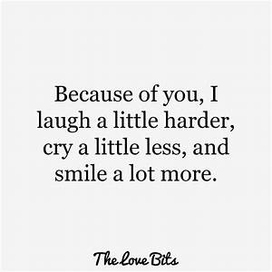 50 Love Quotes ... Sweet Romantic Relationship Quotes