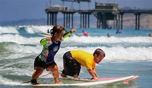 Little People Wohnhaus : first ever little people of america surf clinic spreads ~ Lizthompson.info Haus und Dekorationen
